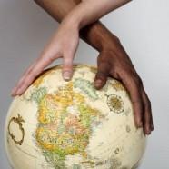 Ad Aprile un nuovo corso di formazione a Siena per volontari nella cooperazione