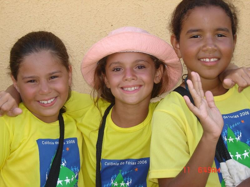 cooperazione internazionale rivolta all'infanzia e all'adolescenza
