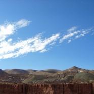 Con Carretera Central una due giorni dedicata alla cooperazione decentrata Italia-Bolivia