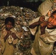 16.04.2012 >> Giornata Mondiale contro la Schiavitù infantile