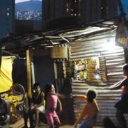 """Dedicato ai """"figli delle città"""" il Rapporto UNICEF 2012"""
