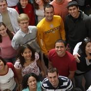 La graduatoria provvisoria per il Servizio Civile Regionale 2012 a Carretera Central