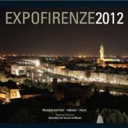 L'arte latina americana a Firenze con i Toscani nel mondo