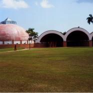 Scuole d'arte per rifare la rivoluzione a Cuba