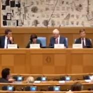 Rapporto OCSE sulla cooperazione: l'Italia aumenta i contributi, ma manca una strategia chiara