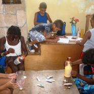 """""""Immagini da Cuba"""": mercoledì 18 giugno serata culturale al Circolo Arci di Barontoli"""