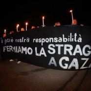 Arci Toscana, 16/07 iniziative e presidi per la Palestina
