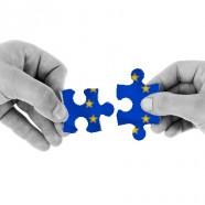 Cooperazione internazionale, convegno sugli scenari futuri