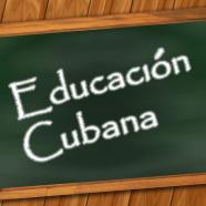 La Banca Mondiale: Cuba ha il miglior sistema educativo di tutta l'America Latina