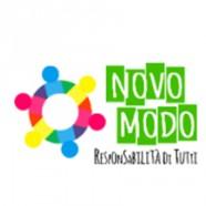 Nasce Novo Modo, incontriamoci dal 17 al 19 ottobre a Firenze