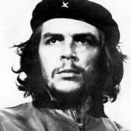 Accadde oggi: il 9 ottobre 1967 muore Ernesto Che Guevara
