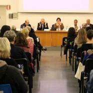 Si è chiusa in Italia la giornata dedicata alla cultura cubana