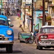 Campo di volontariato a Cuba, a gennaio parti con noi?