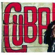 Uno sguardo sulla Cuba contemporanea