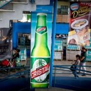 Cuba, il nuovo volto dell'Avana