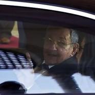 Cuba, domenica Raùl Castro dal Papa. Disgelo con Usa, sì a collegamenti via traghetto.