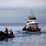 """Allarme sulla tratta dei migranti bambini: """"Dall'Egitto all'Italia, venduti ai criminali"""""""
