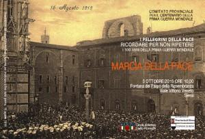 marcia_pace_invito