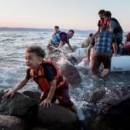 Strage di bambini: l'Europa senza diritti