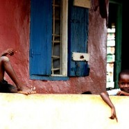 Il nuovo mondo: come sono protetti on-line i bambini nei paesi in via di sviluppo?