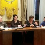 Nasce la Carta di San Gimignano dei diritti dei minori migranti non accompagnati