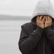 Migliaia di minori non accompagnati richiedenti asilo deportati in zone di guerra