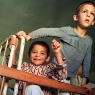 Orfanotrofi. Umiliati e offesi