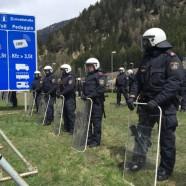 Cristo si è fermato al Brennero: le storie dei migranti bloccati al confine