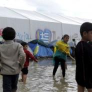 10.000 minorenni migranti svaniti nel nulla, ma l'Europa non si commuove