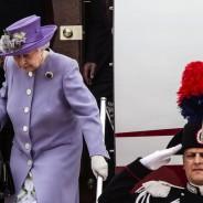 Cara Queen Elisabeth, accogli i 3mila orfani provenienti dalla Siria