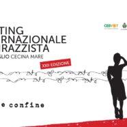La Carta di San Gimignano al XXII Meeting Internazionale Antirazzista