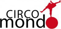 logo-circomondo