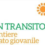"""Cesvot – convegno """"GIOVANI IN TRANSITO. Le nuove frontiere del volontariato giovanile"""""""