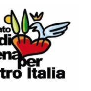 """Asta di beneficenza per """"Terre di Siena per il Centro Italia"""""""