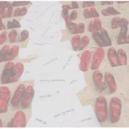 Giornata mondiale contro la violenza sulle DONNE | Circolo Arci Ravacciano
