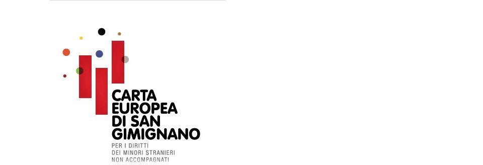 La Carta Europea di San Gimignano alla Festa della Toscana 2017 (San Gimignano, 30 novembre)