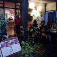 COMUNICATO STAMPA | AperiCirco con Sbarbacipolla e Il cipollino felice